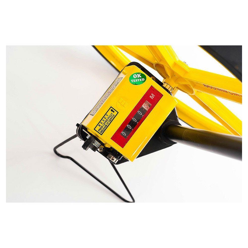 Constructor Measuring Wheel