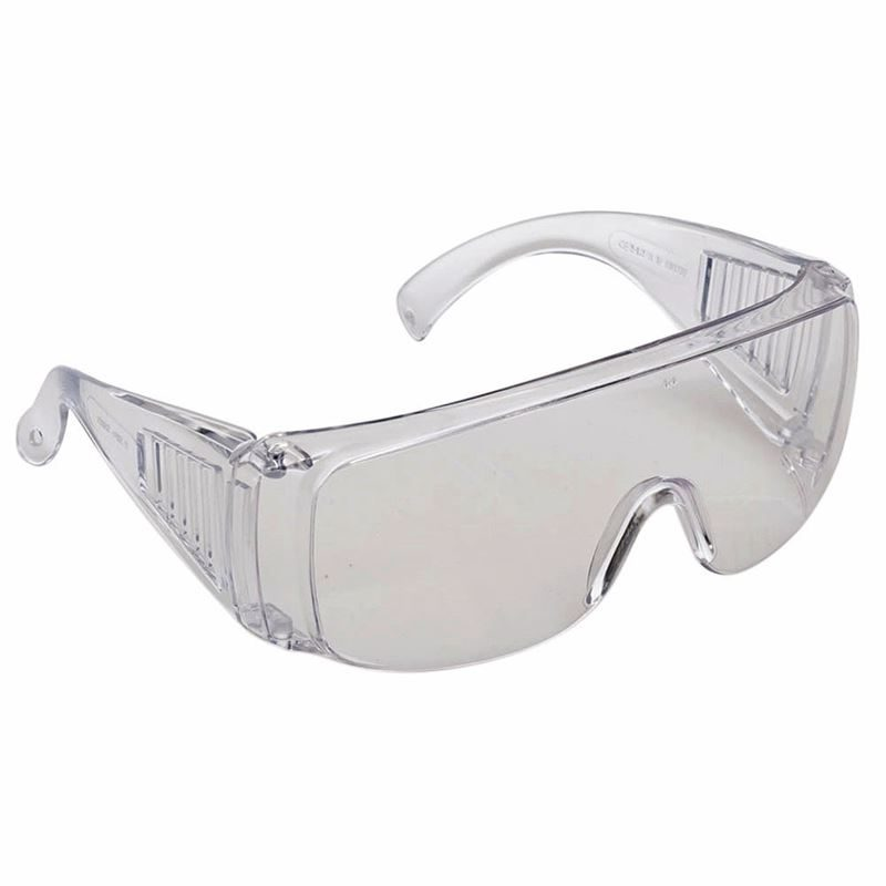 Protec Safety Glasses