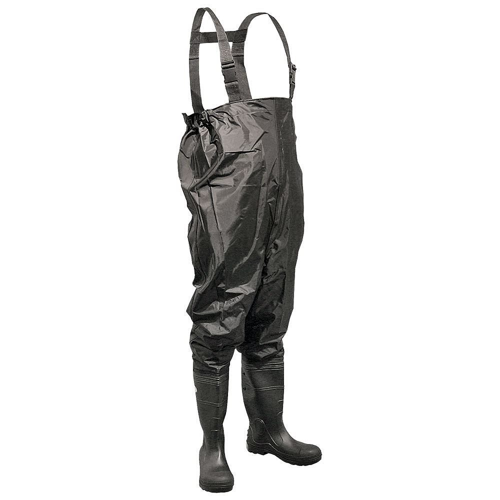 Thames Chest Waders