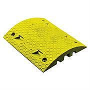 Speed Ramps and Hose Covers