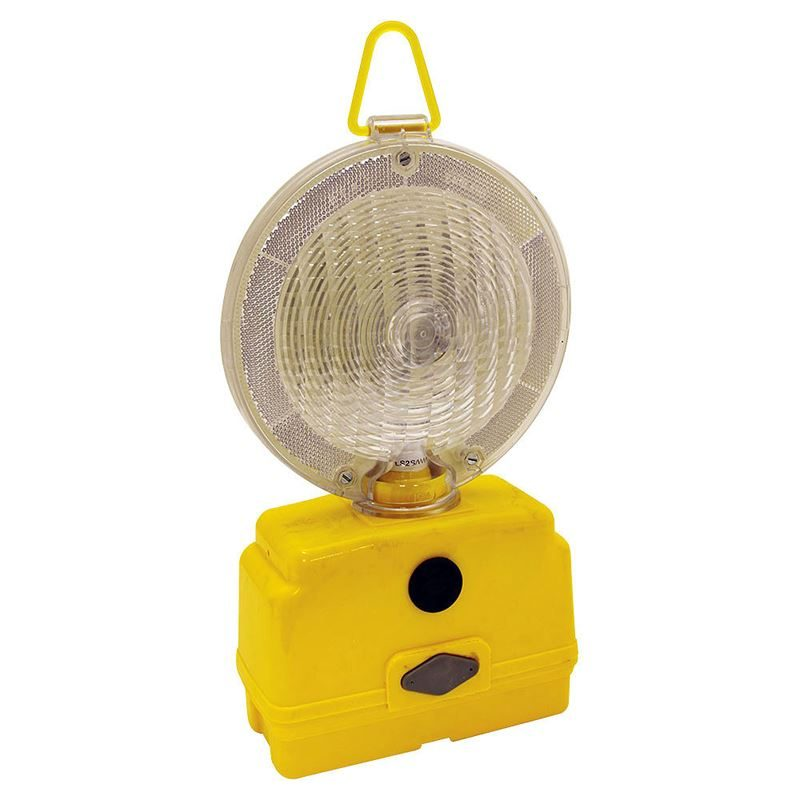 Dorman Eco SignLite Road Light