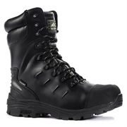 Rock Fall RF540 Monozonite Safety Boots