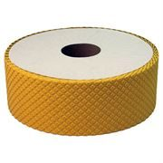 Staymark Roll - 101mm x 27m