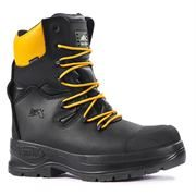 Rock Fall Powermax RF800 Lineman Safety Boots