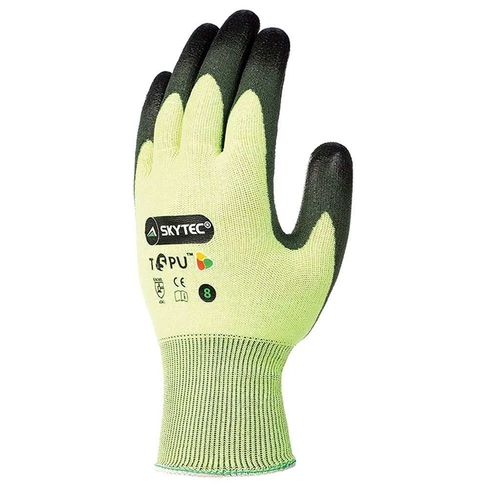 Skytec T5PU Gloves