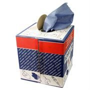 Auto Centre Feed Towels - 425 Sheets