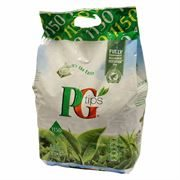 PG Tips Tea - Catering Pack - 1150 Tea Bags