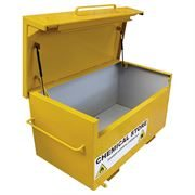 ChemSafe Chemical Storage Security Box