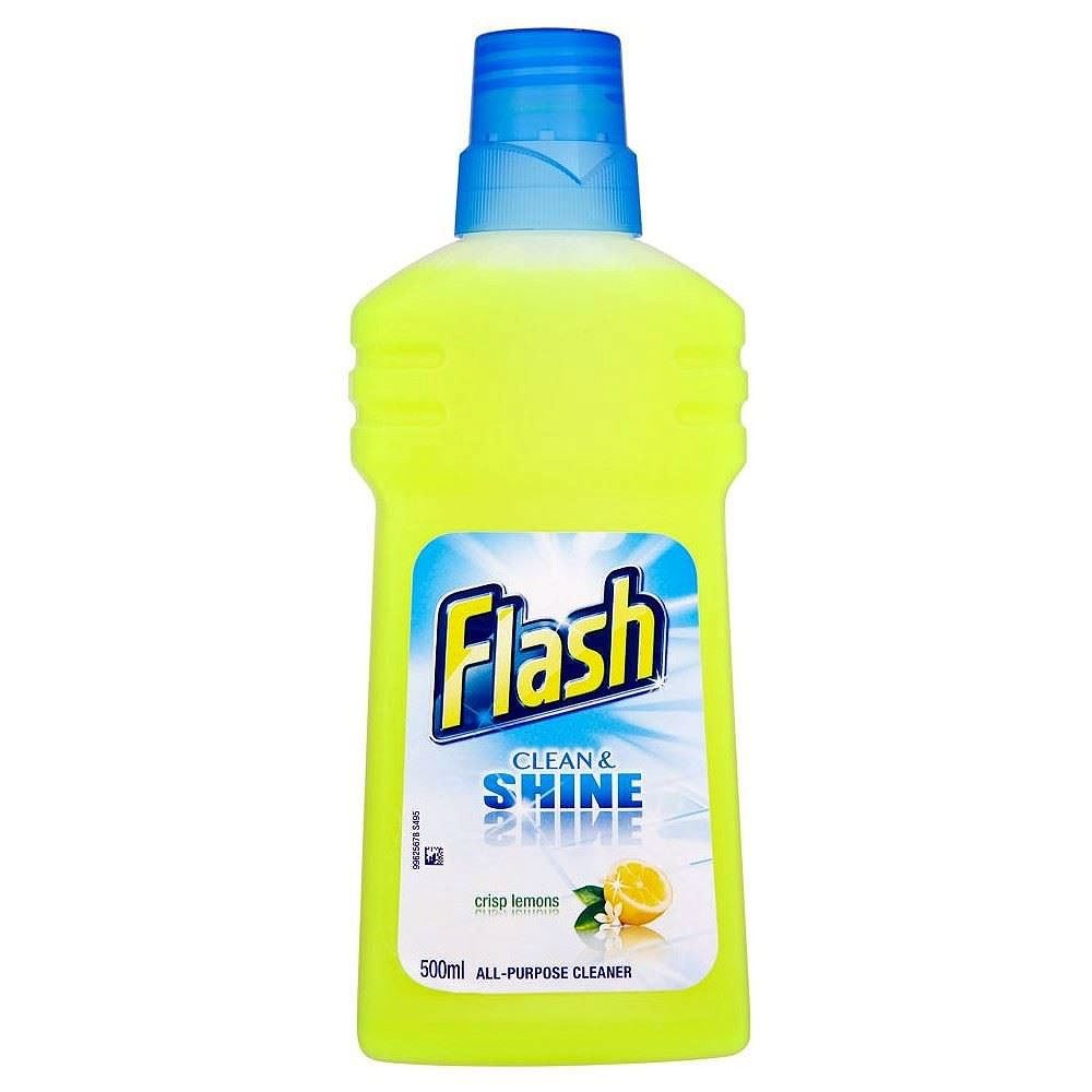 Flash Pine All Purpose Cleaner - 500ml