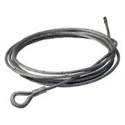Wire Lashing - 15ft x 1/4 inch