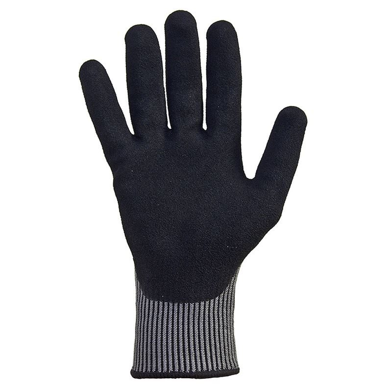Jafco Dytec Safety Gloves