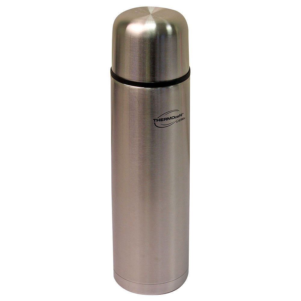 Thermos Flask - 1 Litre
