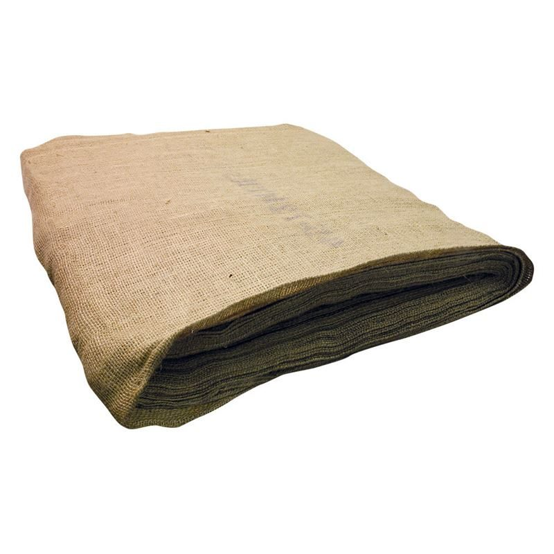 Hessian - 54 inch x 50 yards