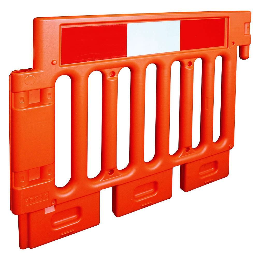 Oxford Plastics StrongWall / StrongFence - Top Wall