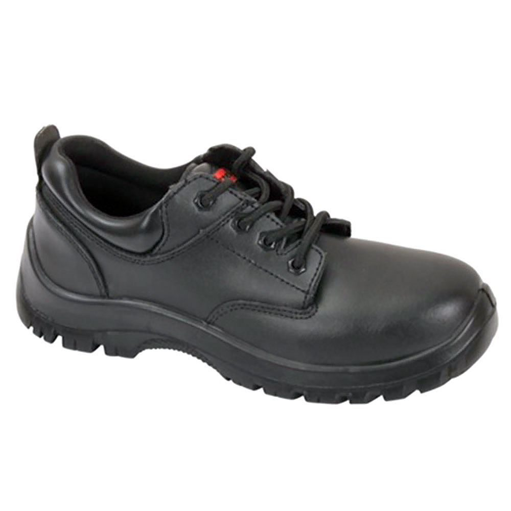 Ultimate Safety Shoes