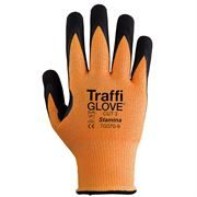 TraffiGlove TG370 Stamina Safety Gloves