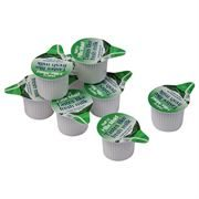 UHT Milk Cartons - Box of 120