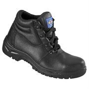 Proman PM100 Safety Boots