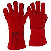 Hazard Safety Gloves