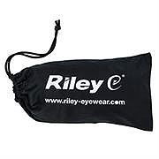 Riley Safety Glasses Accessories