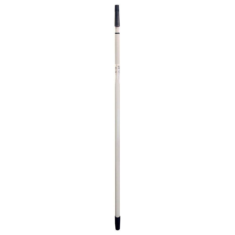 Roller Extension Pole - 1-2m