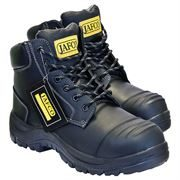 Jafco J25 Safety Boots