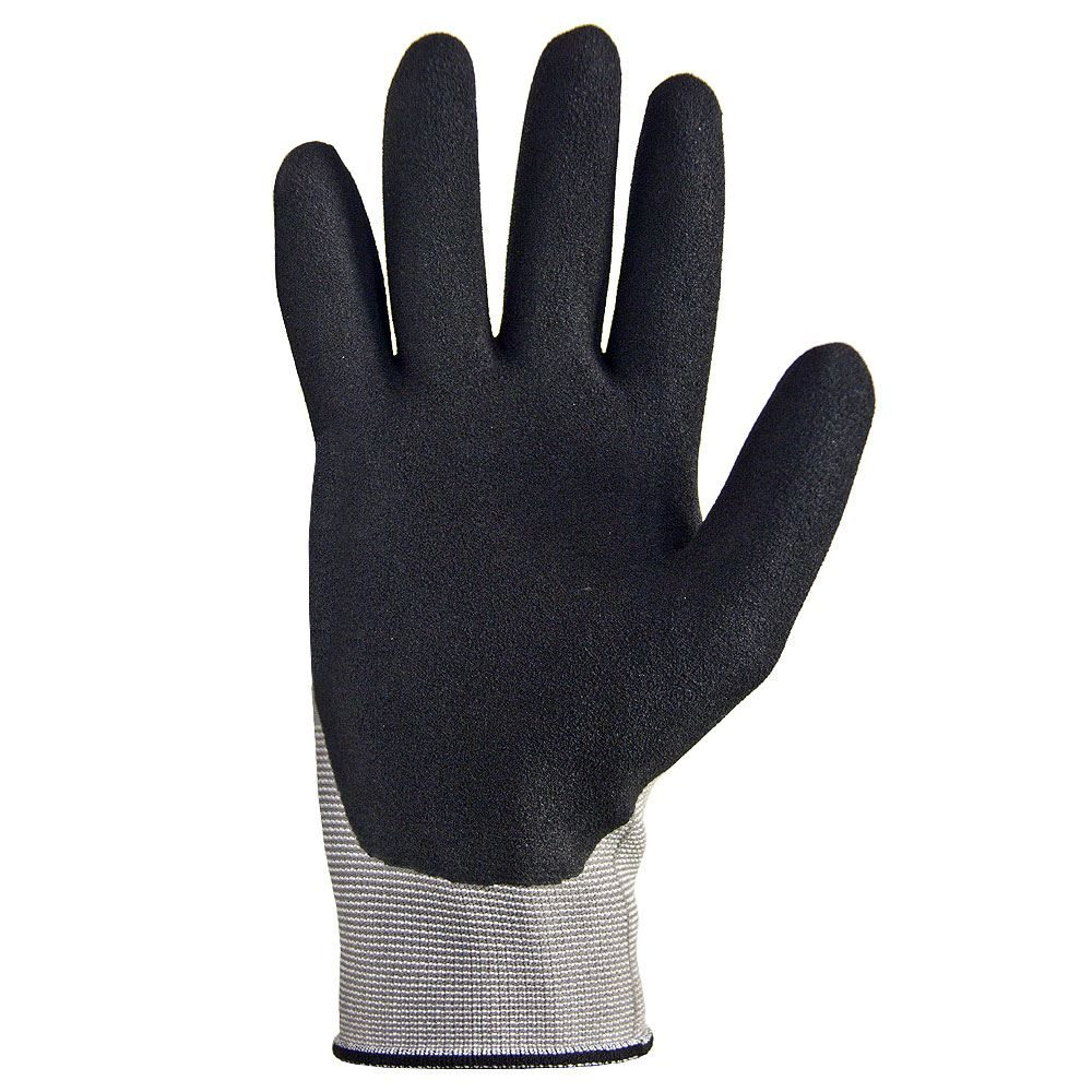 Kyorene KY05 Safety Gloves