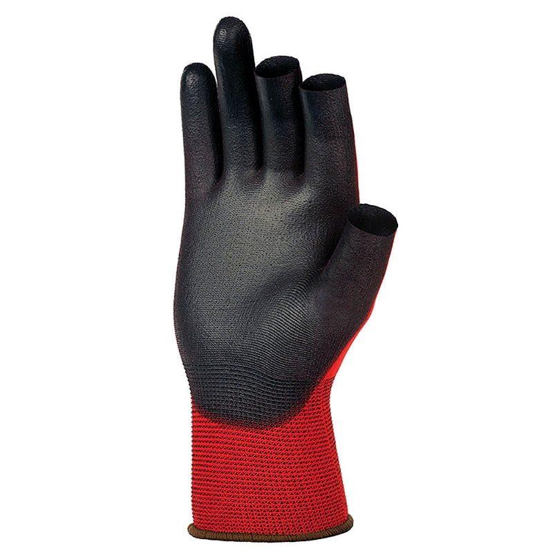 Skytec Digit 1 Safety Gloves