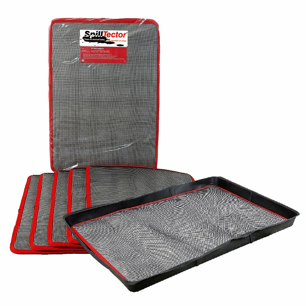 SpillTector Replacement Liners