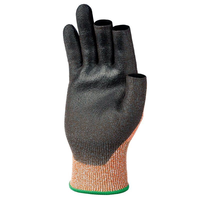 Skytec Digit 3 Safety Gloves