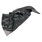 Bin Liners - Box of 200