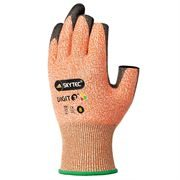 Skytec Digit 3 Safety Gloves