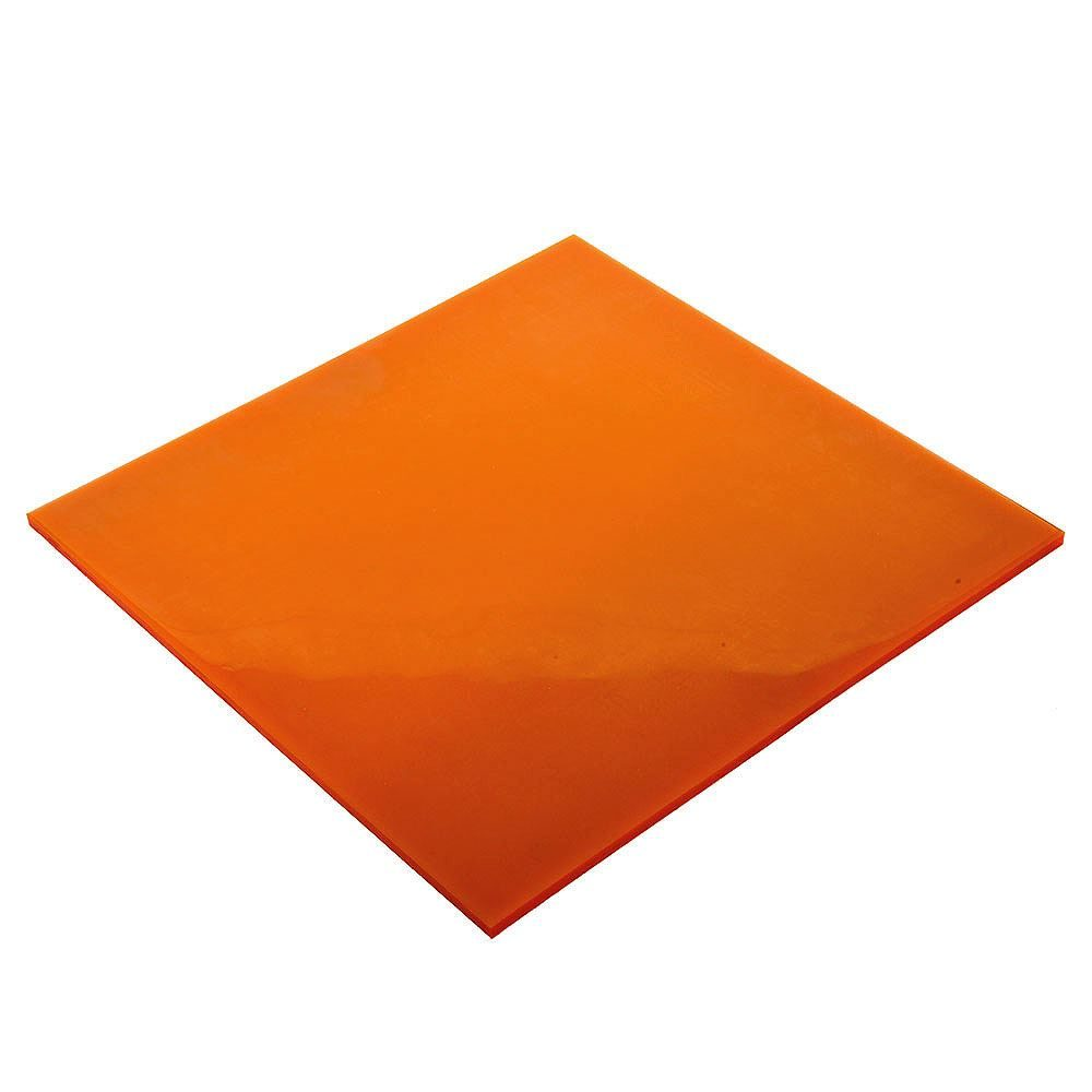 Ecospill PU Drain Cover
