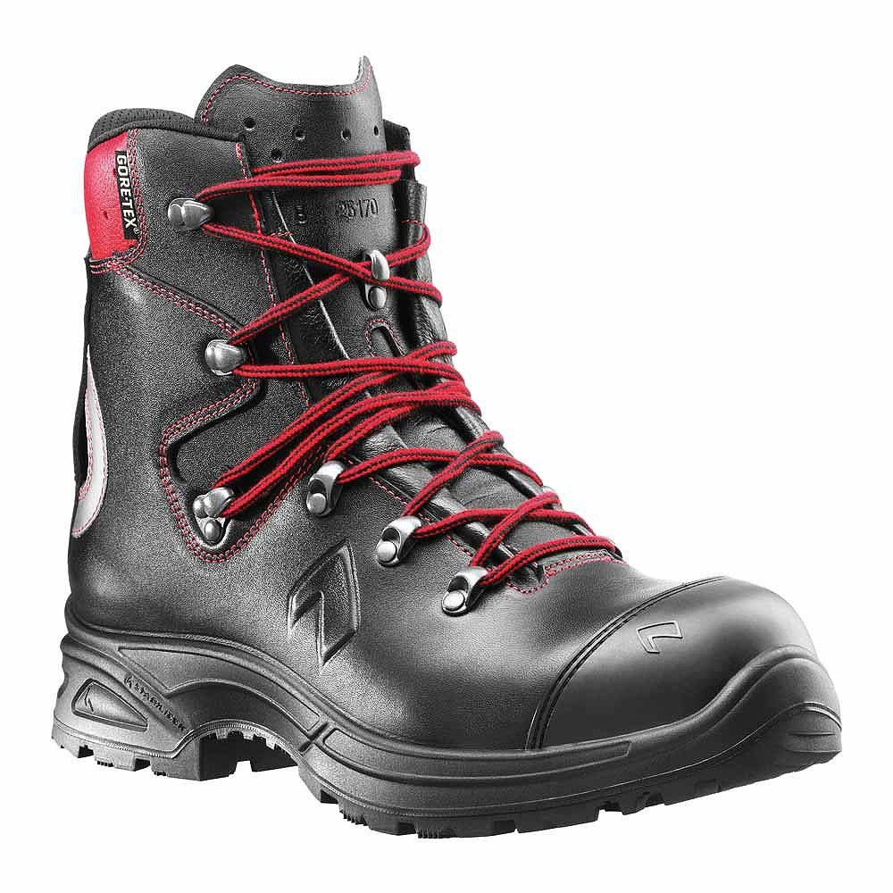 Haix Airpower XR3 Anti Static Safety Boots