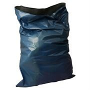 Heavy Duty Rubble Bag