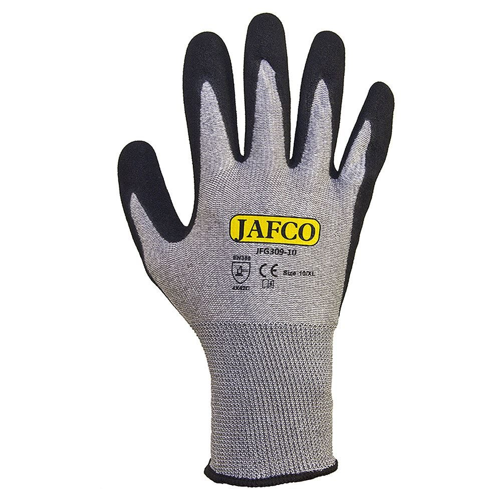 Jafco JFG309 Safety Gloves
