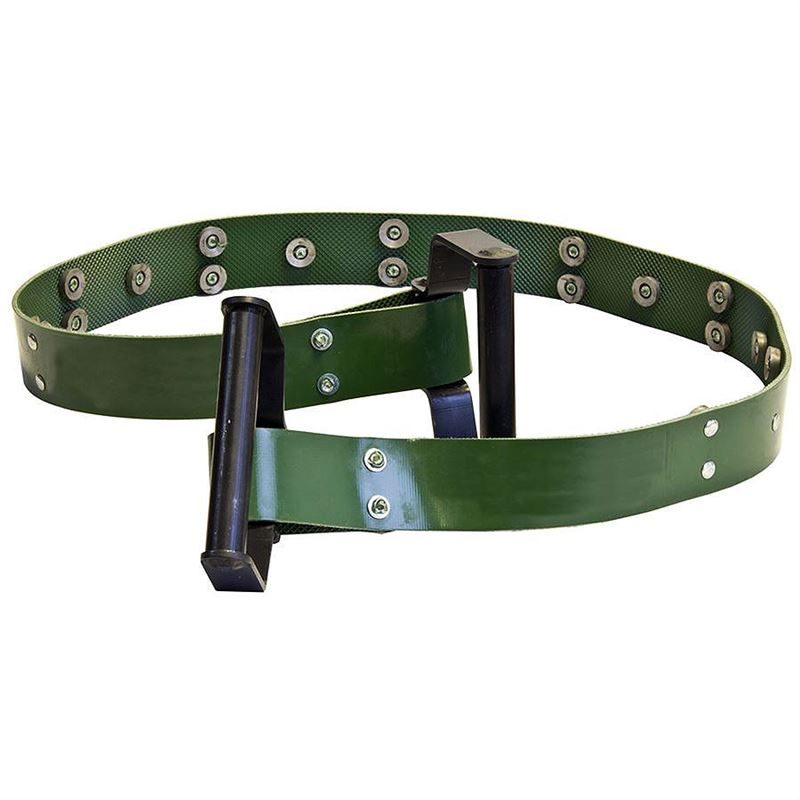 Mains Cleaning Strap - 3-12 inch
