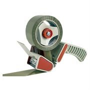 Parcel Tape Dispenser