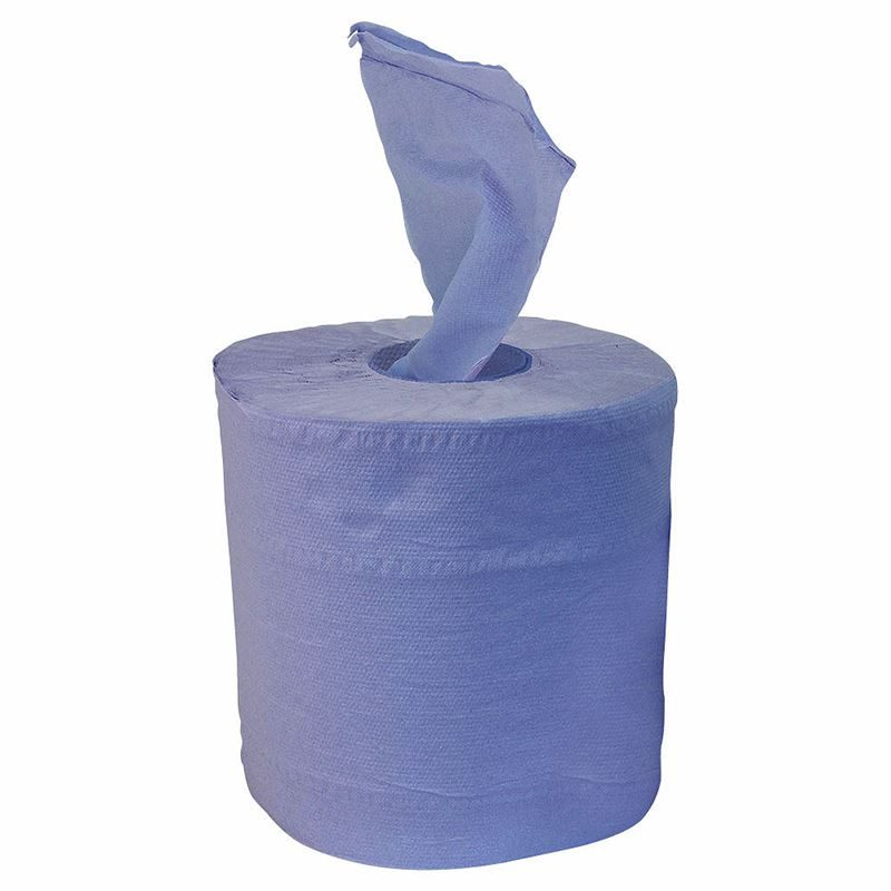 Centre Feed Rolls - Box of 6