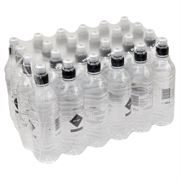 Still Water - 500ml Bottles - Pack of 24