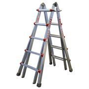 Waku Multi Function Ladder