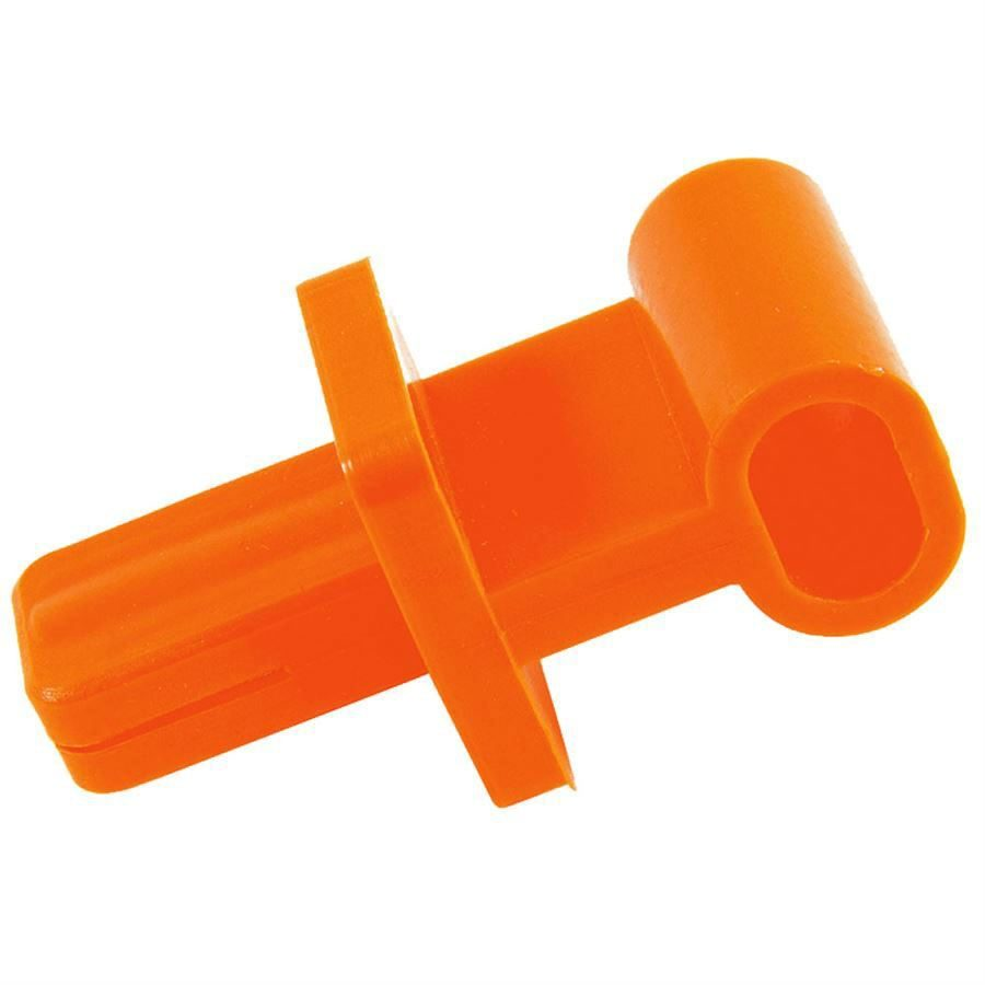 Jafco Insulated Non-Universal Shroud - 30mm x 25mm