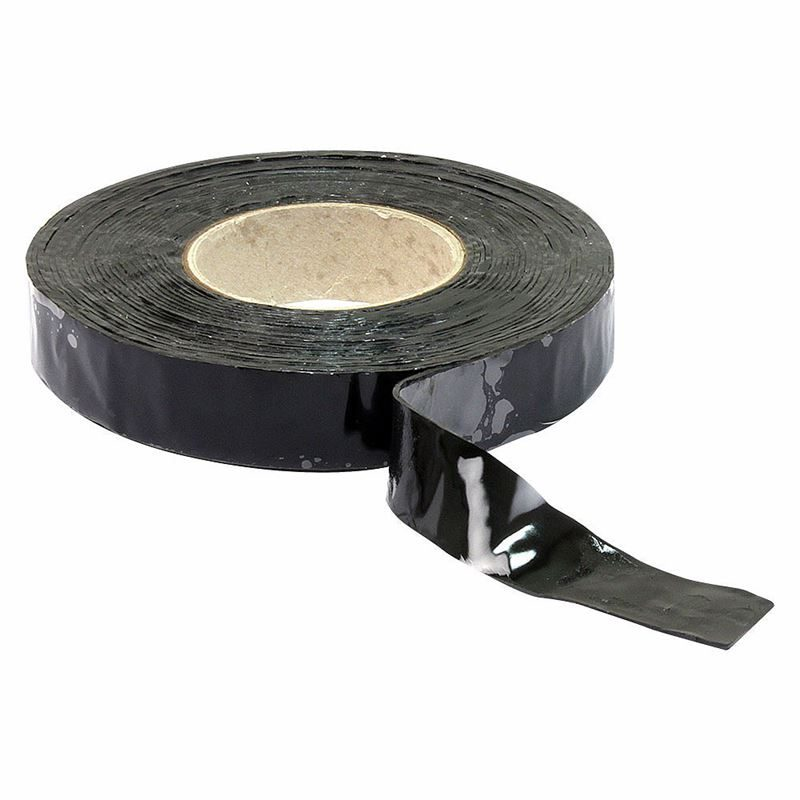 Overbanding Tape - Smooth - 30mm x 10m