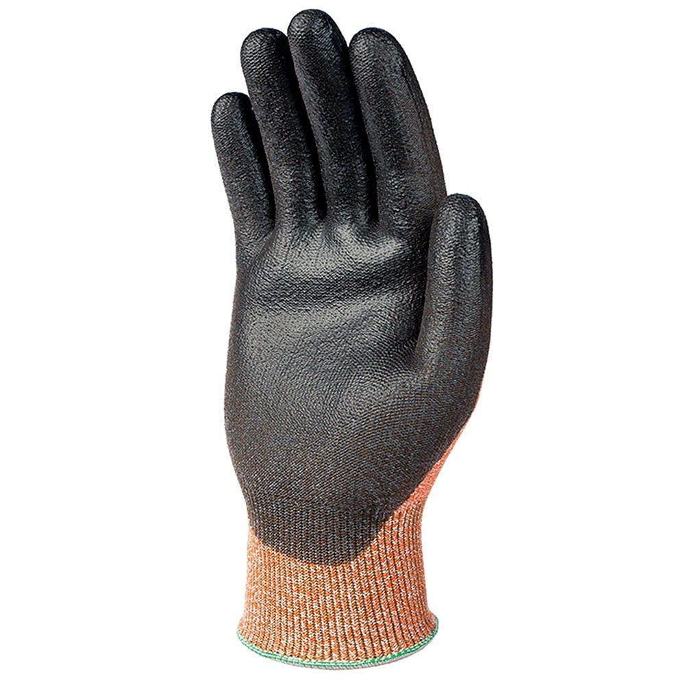 Skytec G3PU Safety Gloves
