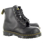 Dr. Martens Traditional Safety Boots
