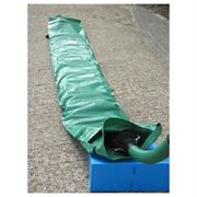Ecospill Filtasock Oil / Solids Filter Bag