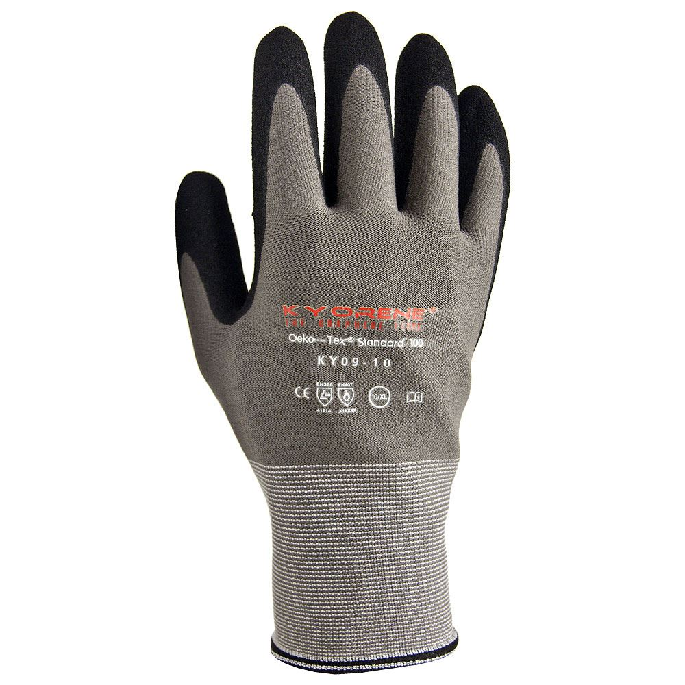 Kyorene KY09 Safety Gloves