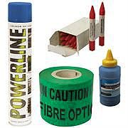 Road Markings and Tapes