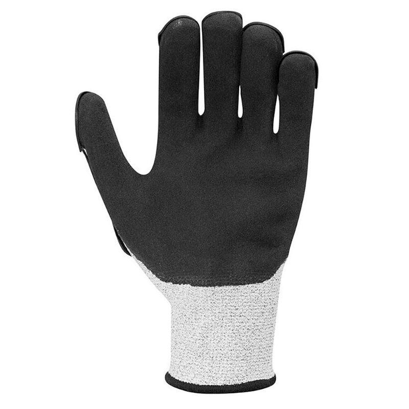 Cestus HMD Cut 5 Safety Gloves