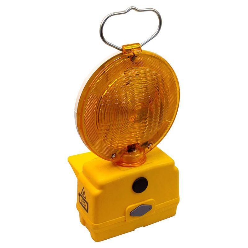 Dorman SynchroGuide Road Light